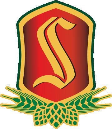 350 logo Staropilsen