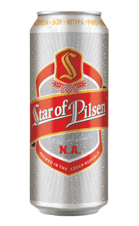 STAR OF PILSEN CAN NA