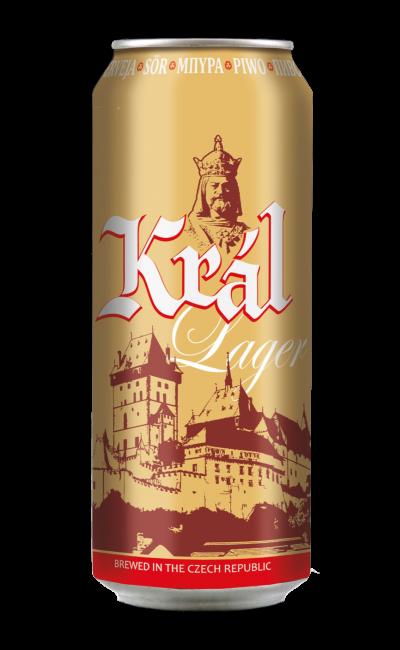 kral_lager