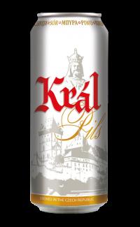 kral_pils
