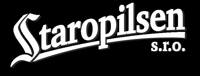 staropilsen_sro