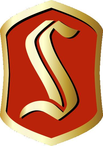 STAROPILSEN – Traditional Czech Beer